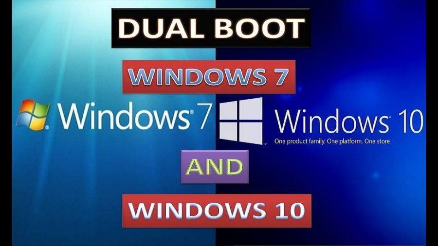 Asus F555L Drivers Windows 7 64 Bit 1