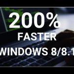 Asus F555L Drivers Windows 8 5