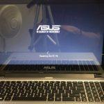 Asus F555Lj I7 2