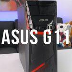 Asus G11Cd K Sp013T 3