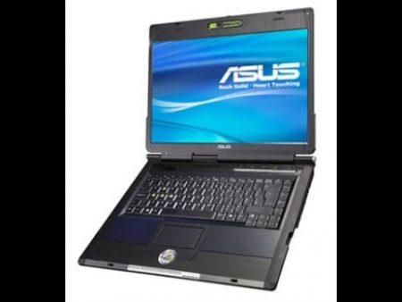 Asus G1S Drivers 1
