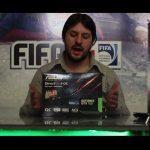 Asus Geforce Gtx 760 Oc 2Gb 5