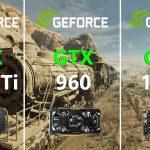 Asus Geforce Gtx 960 4Gb Turbo 2