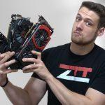 Asus Geforce Gtx 980 Strix 4Gb 5