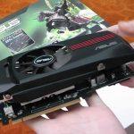 Asus Gtx 560 Directcu Ii 2
