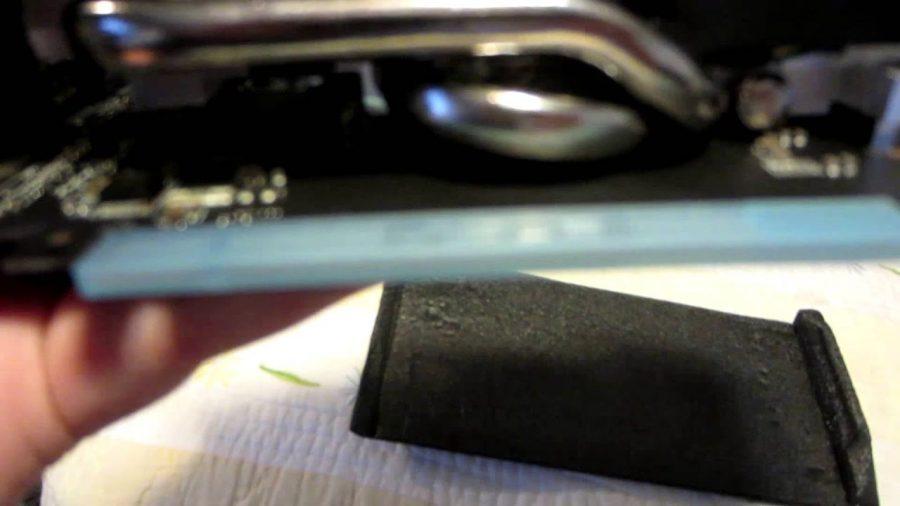 Asus Gtx 660 Directcu Ii Oc 2Gb 1