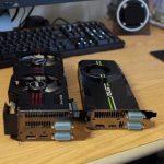 Asus Gtx 680 Directcu Ii Oc 3