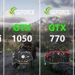 Asus Gtx 750 Ti Oc 4Gb 3