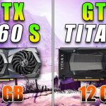 Asus Gtx Titan 6Gb 5