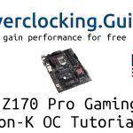 Asus H110M K Cpu Support List 4