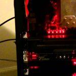 Asus H170 Pro Gaming Vs Asus Z170 Pro Gaming 3