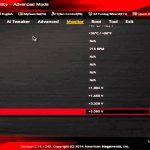 Asus H97 Gamer 4