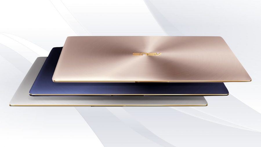 Asus I5 7200U 8Gb 1