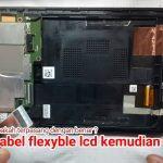 Asus K00E Tablet 2