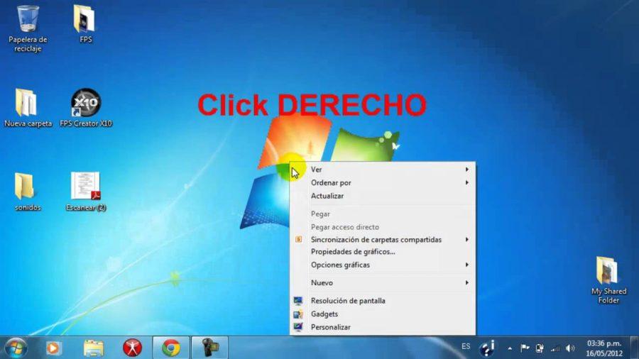 Asus K52F Bluetooth Driver Windows 10 1