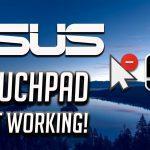 Asus K52F Video Driver Windows 10 5
