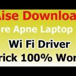 Asus K53E Drivers Windows 7 64 Bit Download 2