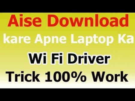 Asus K53E Drivers Windows 7 64 Bit Download 1