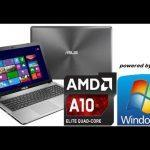 Asus K53Sj Drivers Windows 7 5