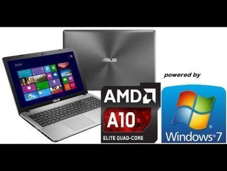Asus K53Sj Drivers Windows 7 1