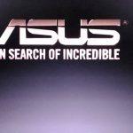 Asus K550C Driver Windows 7 5