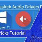 Asus K73Sv Drivers Windows 7 3