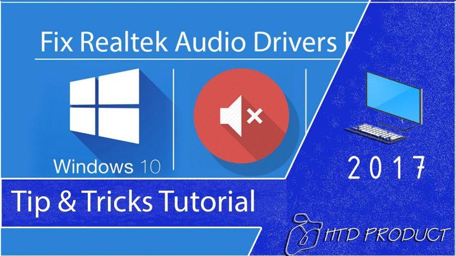 Asus K73Sv Drivers Windows 7 1