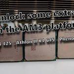 Asus M4A88Td V Evo Usb3 Processor List 4