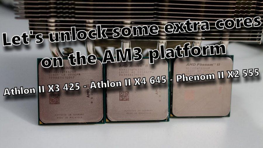 Asus M4A88Td V Evo Usb3 Processor List 1