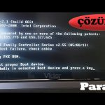 Asus M51Vr Drivers Windows 7 4