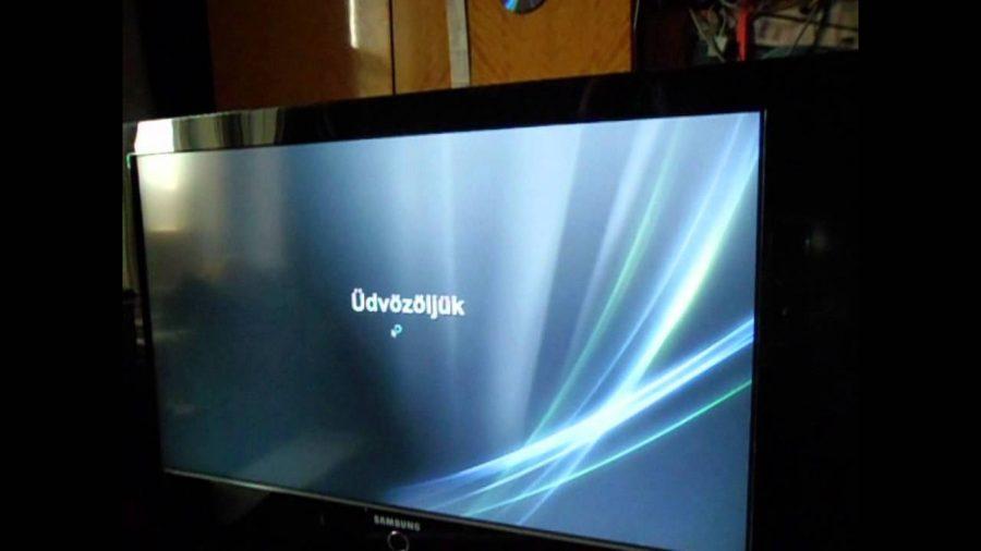 Asus My Cinema U3000 Hybrid Driver Windows 10 1