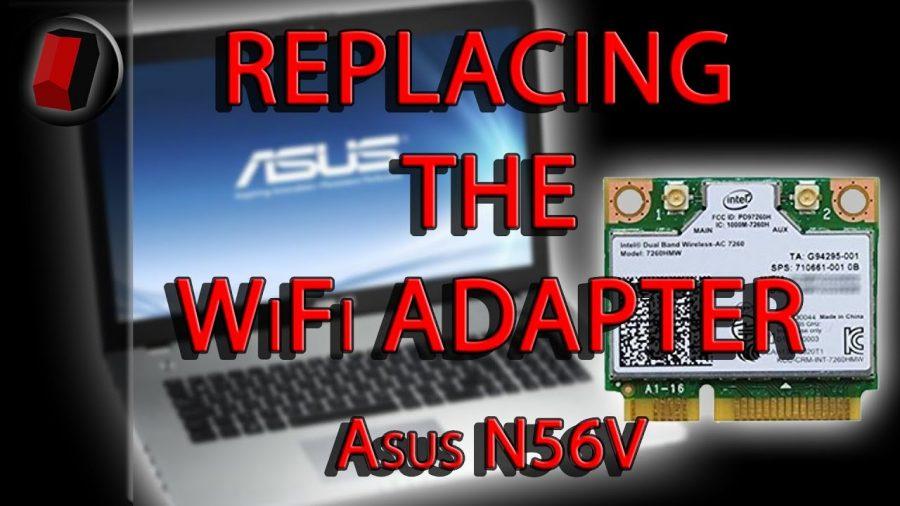 Asus N53Jq Bios 1