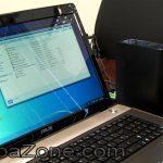 Asus N61Jv Drivers Windows 7 2