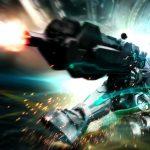 Asus Nvidia Geforce 920Mx 4