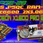 Asus P5Gd1 Pro Driver Windows 7 5
