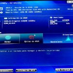 Asus P5Kpl 1600 Drivers Windows 8 3