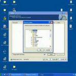 Asus P5Ld2 Driver Audio Windows 7 5
