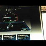 Asus P5Lp Le Audio Driver Windows 7 2