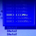 Asus P5Sd1 Fm2 S Drivers 4