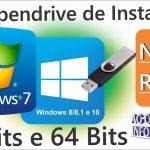Asus P5Vd2 Mx Se Driver Download For Windows 7 5