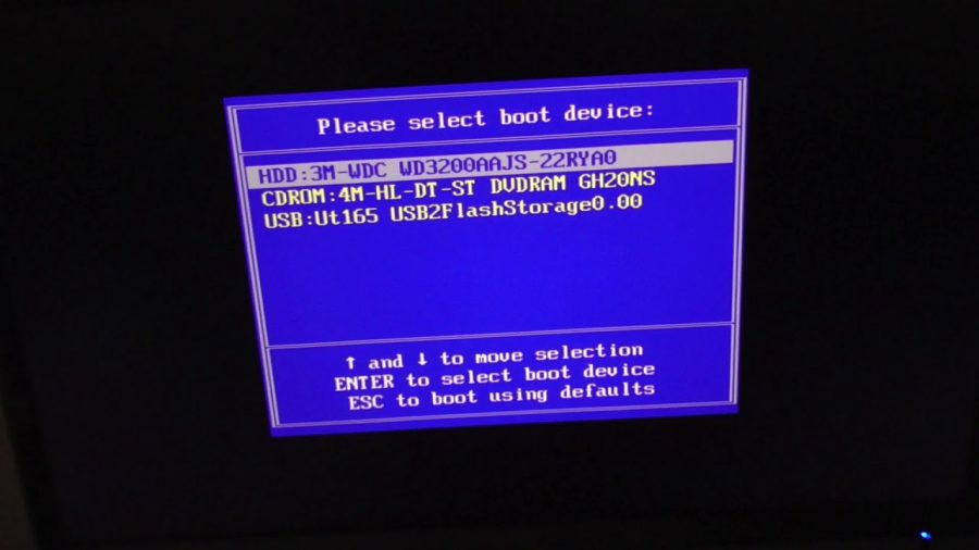 Asus P5Vd2 Mx Se Drivers Windows 7 1
