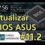 Asus P8Z77 M Drivers Download 2