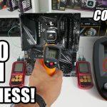 Asus Prime X470 Pro Analisis 5