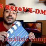 Asus R510Vx Dm577 2