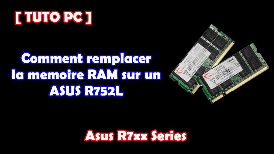 Asus R540Ya Xx470T 1