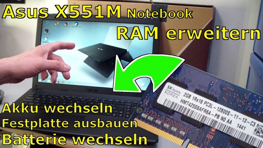 Asus R556Lj Xx292T 1