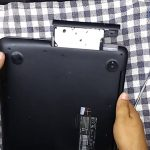 Asus R560Ud Ej393 Intel Core I7 2