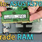 Asus R570Zd Dm107 Amd Ryzen 5 2