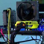 Asus Radeon Hd 7790 Directcu Ii Oc 1Gb Gddr5 2