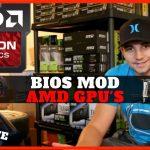 Asus Radeon Rx 560 4Gb Mining 5